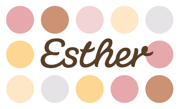 Esther Confiserie