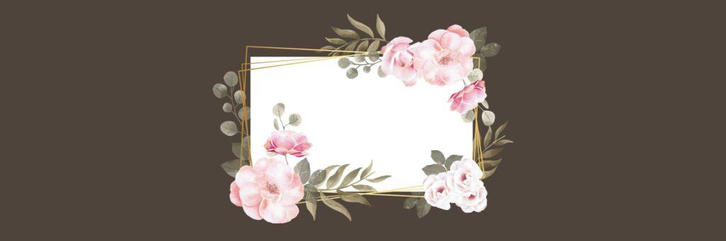Danke sagen mit Geschenken auf Pralinen und Trüffel der Esther Genusswelt